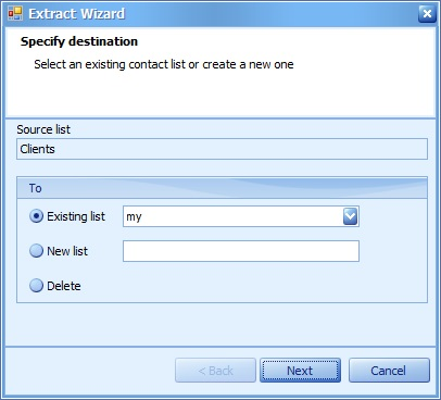 copy outlook email using vbnet duplicates email